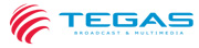 Tegas Broadcast & Multimedia. Leading distributor in broadcast, content creation, lighting, professional audio, visual, digital display, camera stabilisers, digital photography equipments & accessories in Malaysia.
