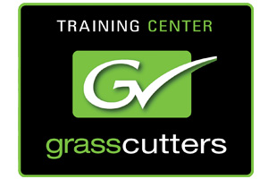 Grass Valley approved trainers for Edius 6 film editing course