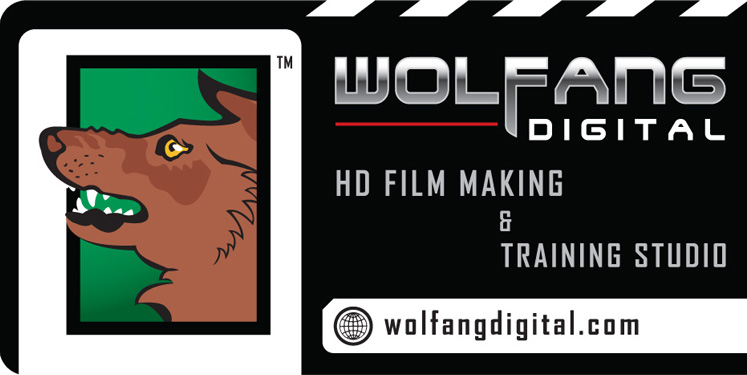 WolFang Digital- Creative, effective corporate videos are made here. Founded since 1999.